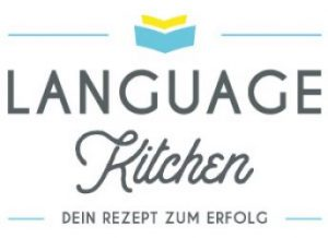 cropped-LanguageKitchen_LOGO.jpg