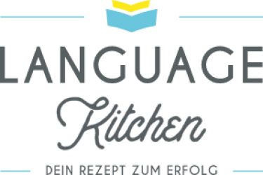 Language Kitchen Winterthur